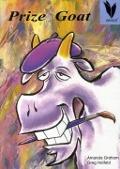 Bekijk details van Prize goat
