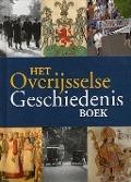 Bekijk details van Het Overijsselse geschiedenisboek