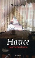 Bekijk details van Hatice