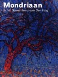 Bekijk details van Mondriaan in het Gemeentemuseum Den Haag