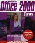 Bekijk details van Davilex Office 2000 cursus