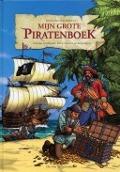 Bekijk details van Mijn grote piratenboek