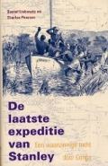 Bekijk details van De laatste expeditie van Stanley