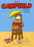Bekijk details van Garfield dubbel-album; Dl. 11