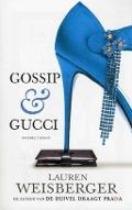 Bekijk details van Gossip & Gucci