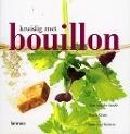 Bekijk details van Kruidig met bouillon