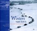 Bekijk details van Winters van toen