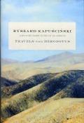 Bekijk details van Travels with Herodotus