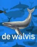 Bekijk details van De walvis