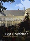Bekijk details van Paleis Noordeinde