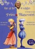 Bekijk details van Prins Blauwert