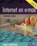 Bekijk details van Internet en e-mail voor senioren