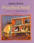 Bekijk details van Pissebed Fred