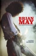 Bekijk details van Brian May