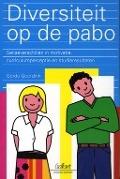 Bekijk details van Diversiteit op de pabo