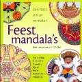 Bekijk details van Feestmandala's