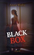 Bekijk details van Black Box