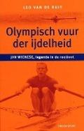 Bekijk details van Olympisch vuur der ijdelheid