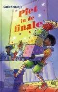 Bekijk details van Piet in de finale