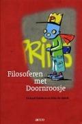 Bekijk details van Filosoferen met Doornroosje