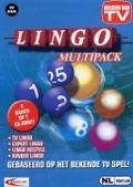 Bekijk details van Lingo