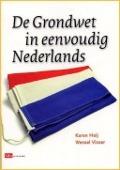 Bekijk details van De Grondwet in eenvoudig Nederlands
