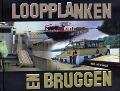 Bekijk details van Loopplanken en bruggen