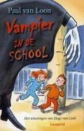 Bekijk details van Vampier in de school