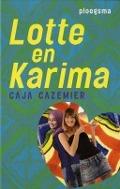 Bekijk details van Lotte en Karima
