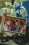 Bekijk details van Flip & Tobias