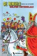 Bekijk details van De bengels helpen Sinterklaas