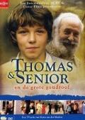 Bekijk details van Thomas & Senior