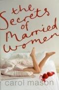 Bekijk details van The secrets of married women