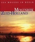 Bekijk details van Molenrijk Zuid-Holland