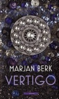 Bekijk details van Vertigo