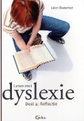 Bekijk details van Leren met dyslexie; Dl. 2