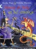 Bekijk details van Hennie de Heks en het draakje