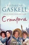 Bekijk details van Cranford and other stories