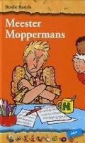 Bekijk details van Meester Moppermans
