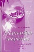 Bekijk details van Diamanten van inspiratie