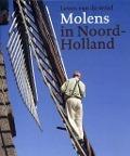 Bekijk details van Molens in Noord-Holland