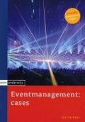Bekijk details van Eventmanagement: cases