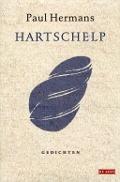 Bekijk details van Hartschelp
