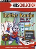 Bekijk details van Robbie Konijn
