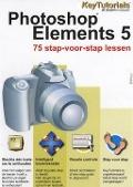 Bekijk details van Photoshop Elements 5