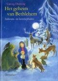 Bekijk details van Het geheim van Bethlehem