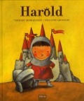 Bekijk details van Harold