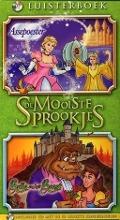 Bekijk details van De mooiste sprookjes