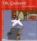 Bekijk details van Oh, Quinxtä!