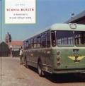 Bekijk details van Scania-bussen in Nederland in de jaren vijftig en zestig